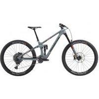 Transition Spire Carbon GX Full Suspension Mountain Bike - 2021