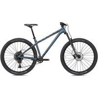 NS Bikes Eccentric Lite 2 Hardtail Bike 2021 - Sharkskin - M