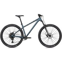 NS Bikes Eccentric Lite 2 Hardtail Bike 2021 - Sharkskin