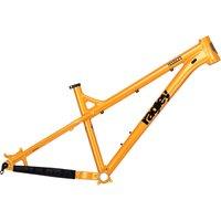 Ragley Marley Hardtail Frame 2021 - Metallic Orange - XL