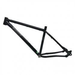 Pinnacle Ramin 2020 Mountain Bike Frame - Black