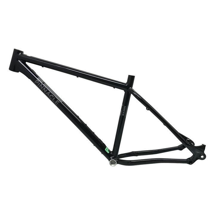 Pinnacle Ramin 2020 Mountain Bike Frame - N/A