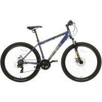 Apollo Evade Mens Mountain Bike - 20 Inch