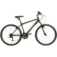 Apollo Slant Mens Mountain Bike - 20 Inch