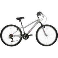 Apollo Twilight Womens Mountain Bike - 20 Inch