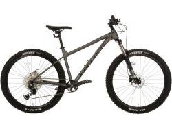 Carrera Sulcata 3.2 Mens Mountain Bike - L Frames