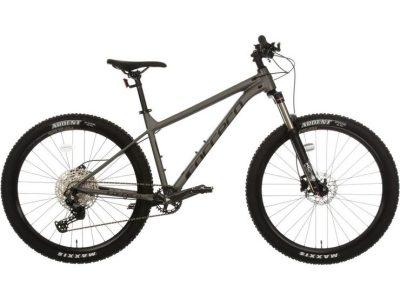 Carrera Sulcata 3.2 Mens Mountain Bike - S Frames