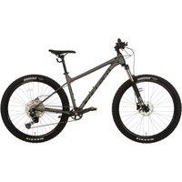 Carrera Sulcata 3.2 Mens Mountain Bike - M Frames