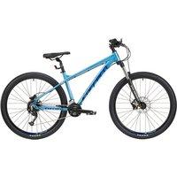 Carrera Vulcan Womens Mountain Bike 2020 - Blue