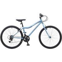 Coyote Callisto Xr Womens Mountain Bike - 14 Inch Frame