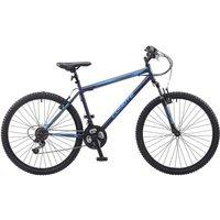 Coyote Element Xfs Mens Mountain Bike - 16 Inch