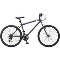 Coyote Element Xr Mens Mountain Bike - 14 Inch Frame