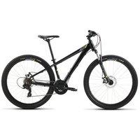 Raleigh Talus 2 Mens Mountain Bike - 27.5 Inch Small