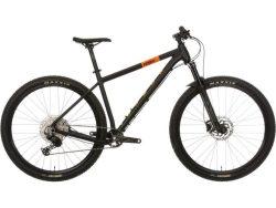 Voodoo Bizango Mens Mountain Bike - L Frame
