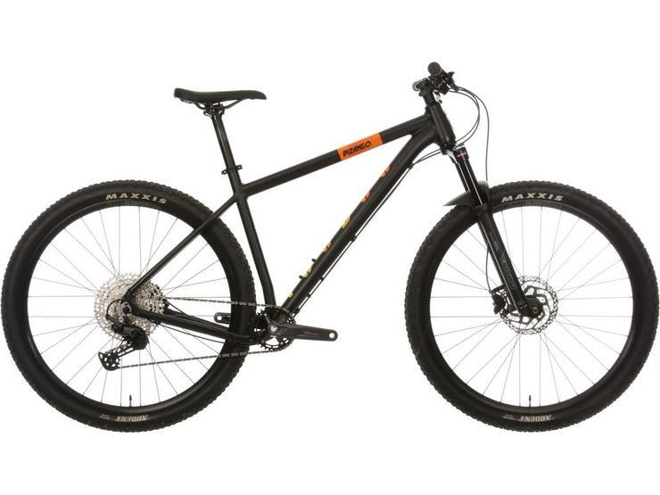£750.00 Voodoo Bizango Mens Mountain Bike – S Frame
