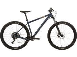 Voodoo Braag Mens Mountain Bike - S Frame