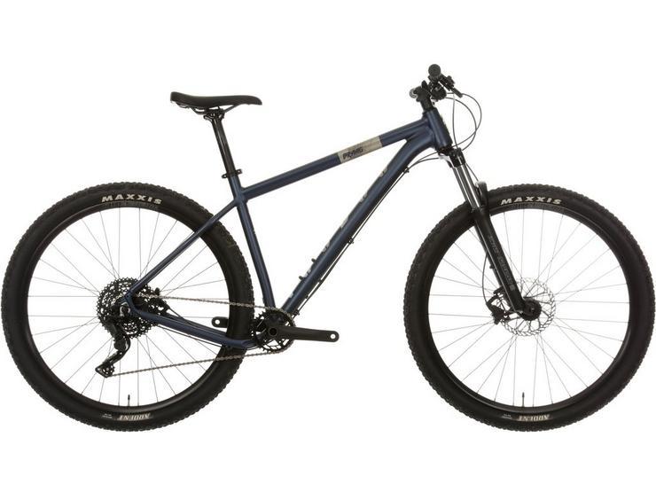 £550.00 Voodoo Braag Mens Mountain Bike – S Frame