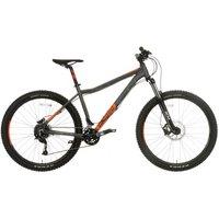 Voodoo Braag Mountain Bike