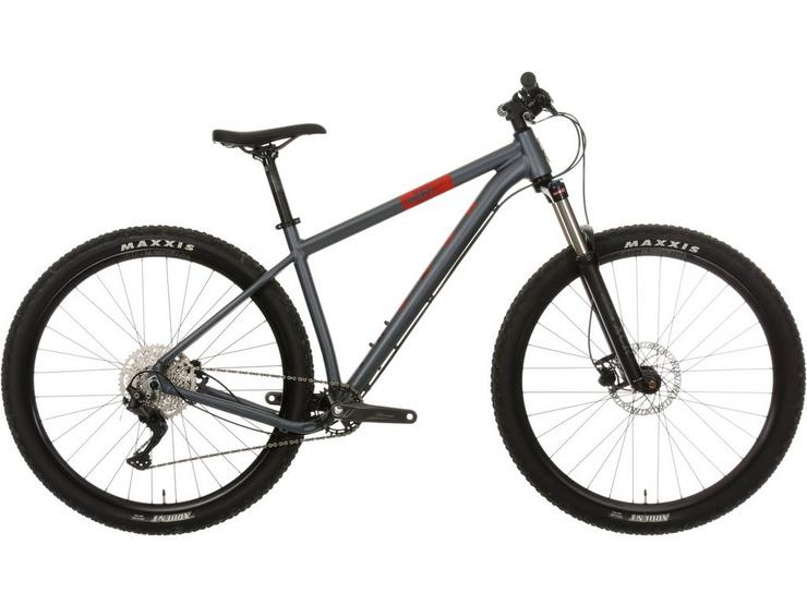 £675.00 Voodoo Horde Mens Mountain Bike – Xl Frames