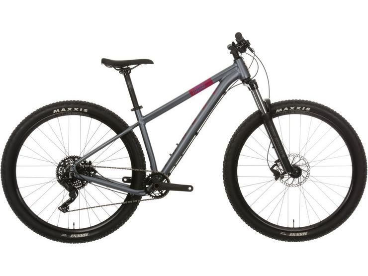 £550.00 Voodoo Soukri Womens Mountain Bike – L Frames