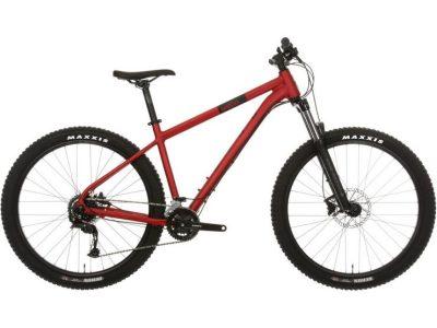 Voodoo Wazoo+ Mens Mountain Bike - L Frame